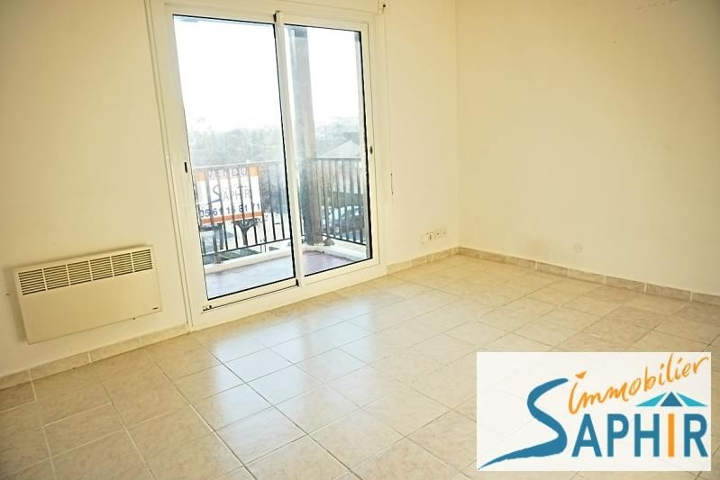 Sale apartment Toulouse 79800€ - Picture 1