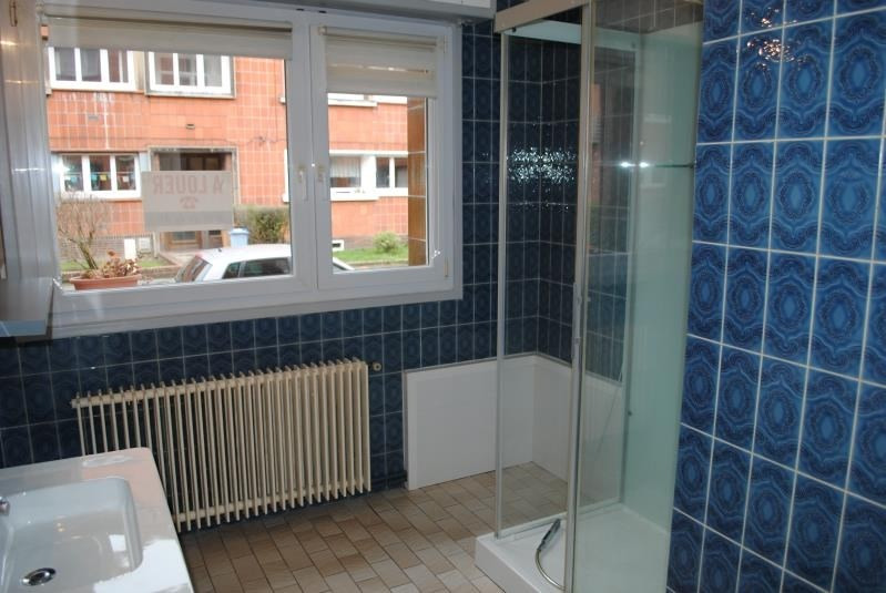 Sale apartment Dunkerque 121 210€ - Picture 8