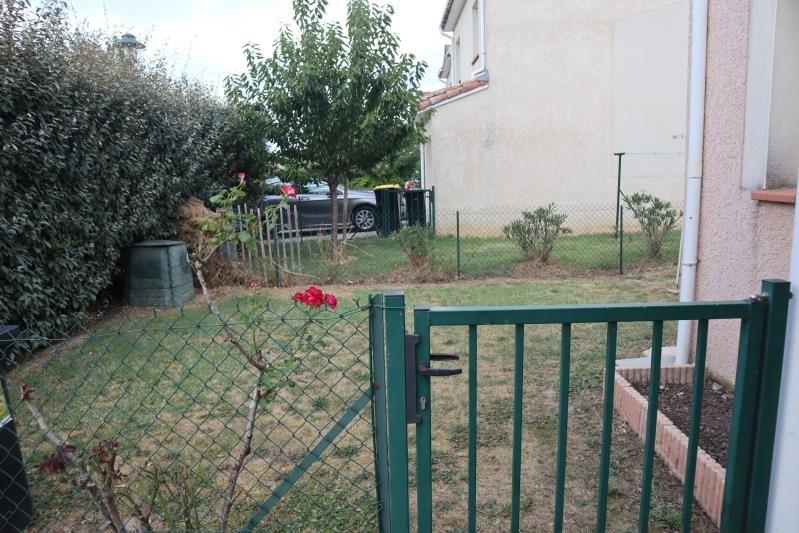 Location maison / villa Grisolles 750€ CC - Photo 6