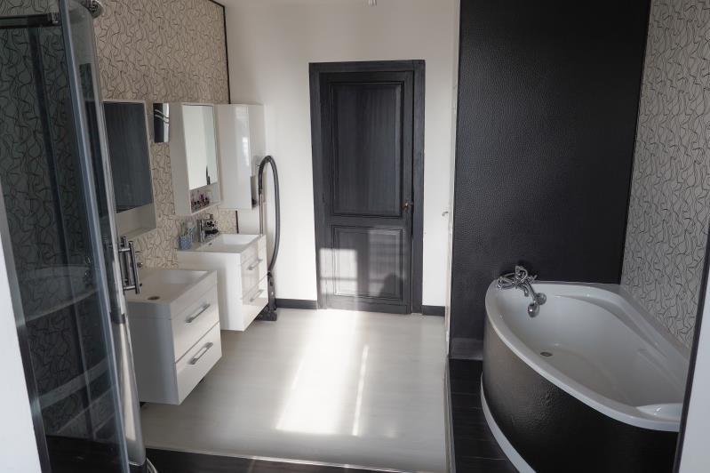Deluxe sale house / villa St andre de cubzac 577000€ - Picture 11