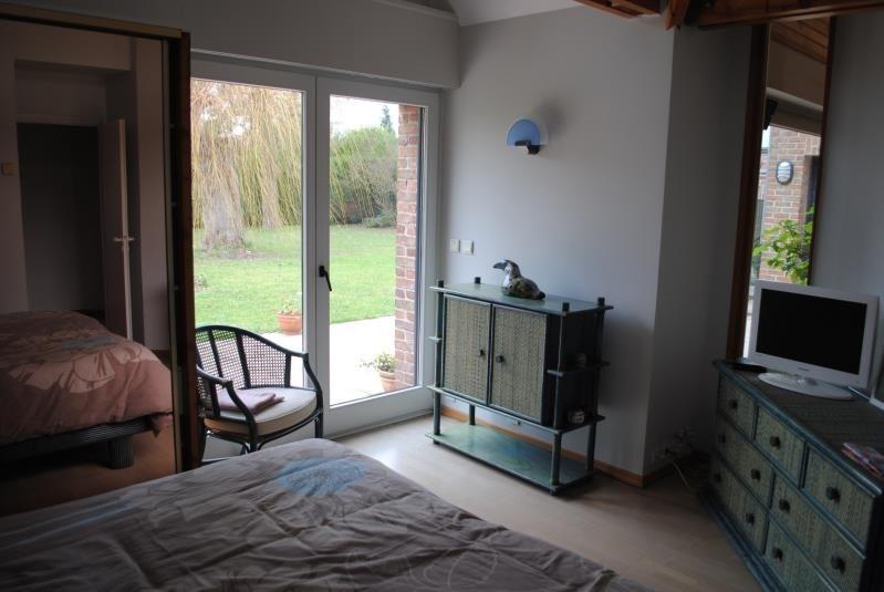 Vente de prestige maison / villa Dunkerque 638060€ - Photo 13