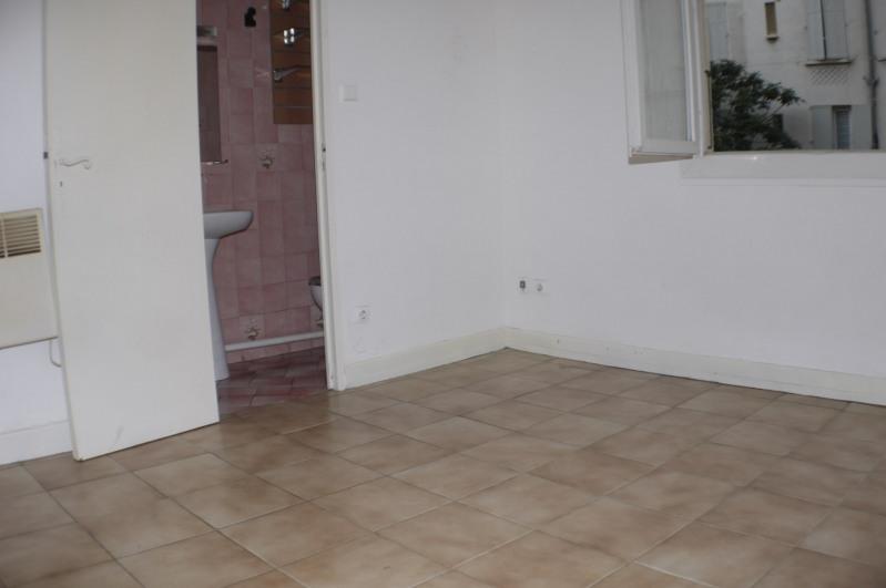 Sale apartment Marseille 9ème 65000€ - Picture 2