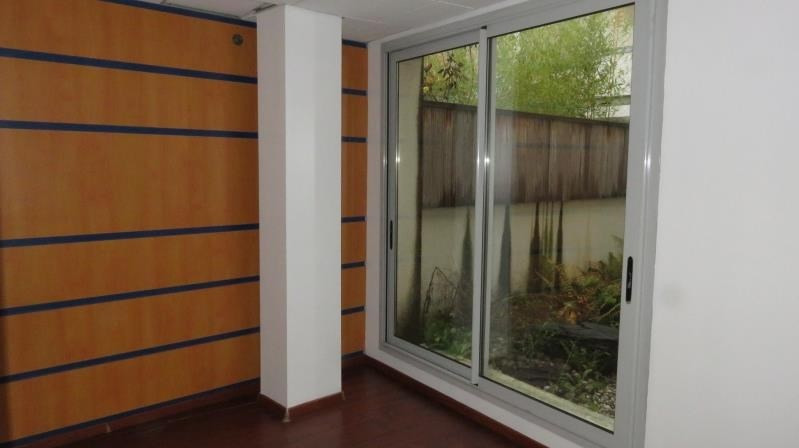 Sale office Tours 675000€ - Picture 4