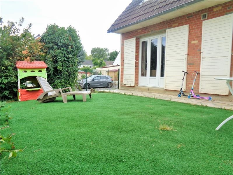 Sale house / villa Bethune 135 000€ - Picture 8