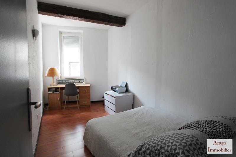 Sale house / villa Espira de l agly 159000€ - Picture 6