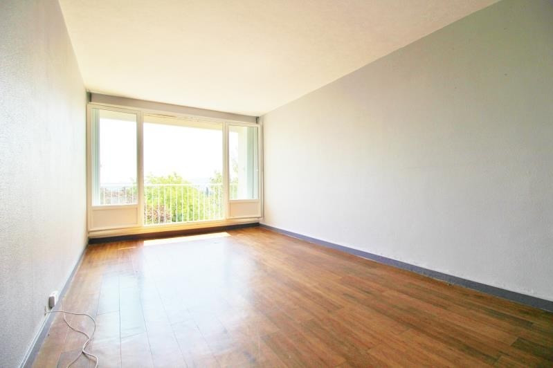 Sale apartment Carrieres sur seine 295 000€ - Picture 3