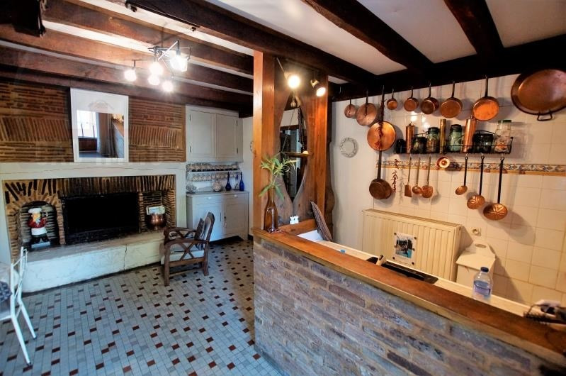 Vente maison / villa Bergerac 150000€ - Photo 5