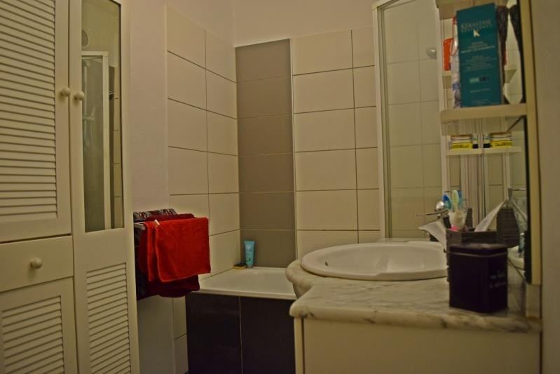 Sale apartment Roanne 75000€ - Picture 7