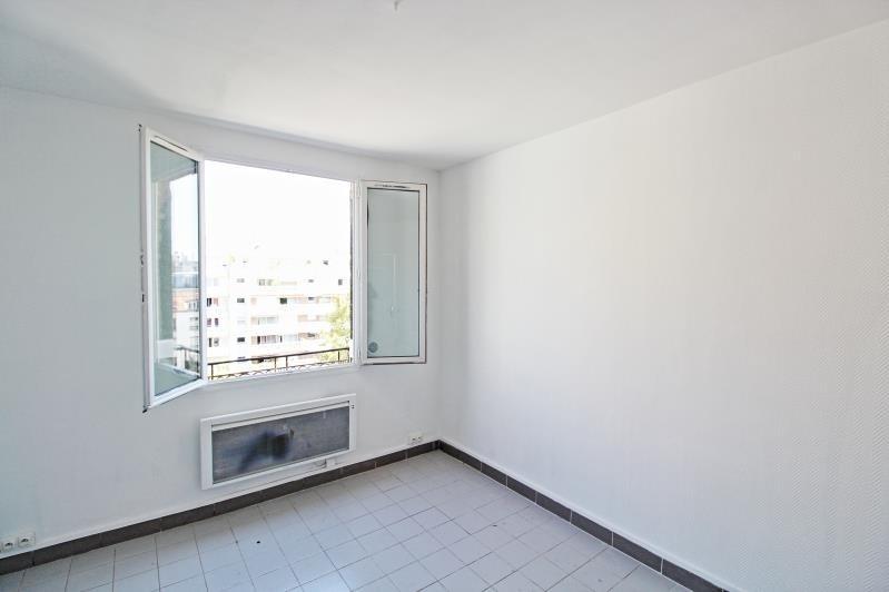 Vente appartement Paris 20ème 139000€ - Photo 1