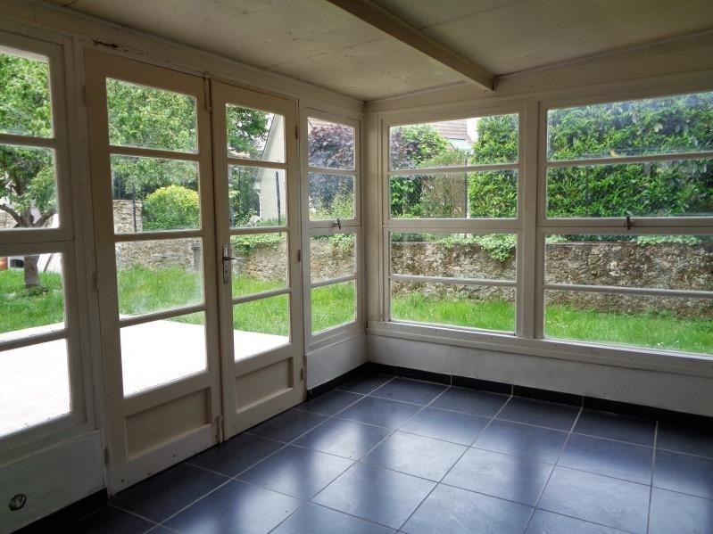 Sale house / villa Gometz la ville 510000€ - Picture 5