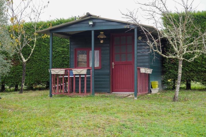 Sale house / villa St andre de cubzac 535000€ - Picture 10