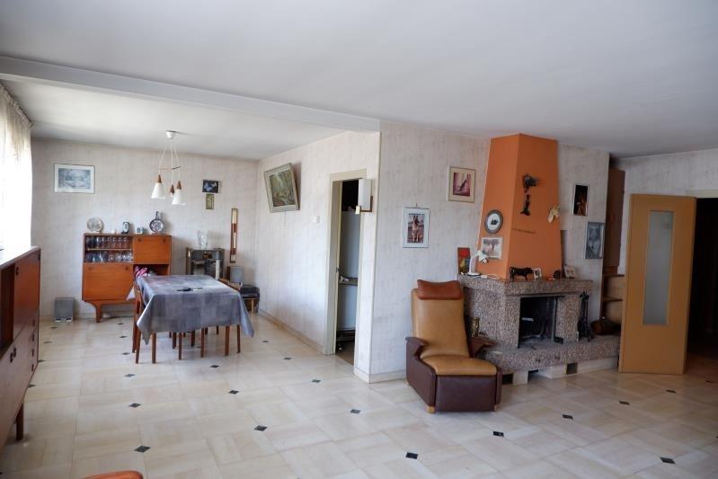 Vente maison / villa Maisons-laffitte 895000€ - Photo 4