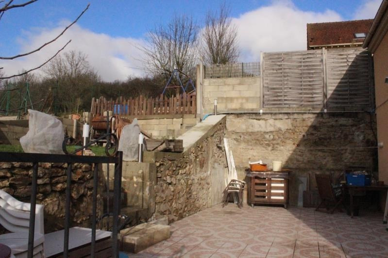 Vente maison / villa Coulommiers 241000€ - Photo 9