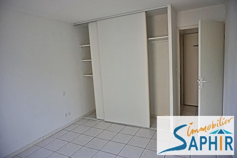 Vente appartement Blagnac 145000€ - Photo 5