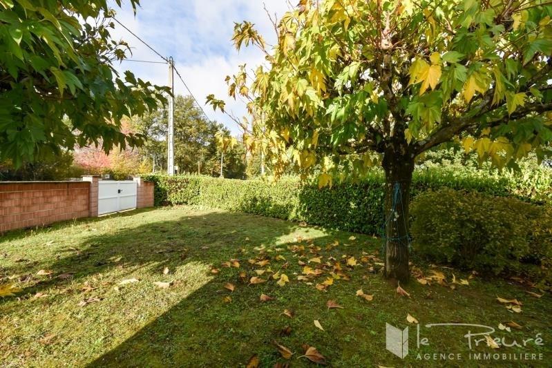 Vente maison / villa Albi 232000€ - Photo 7