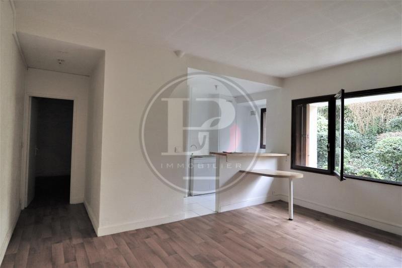 Vente appartement St germain en laye 224000€ - Photo 3