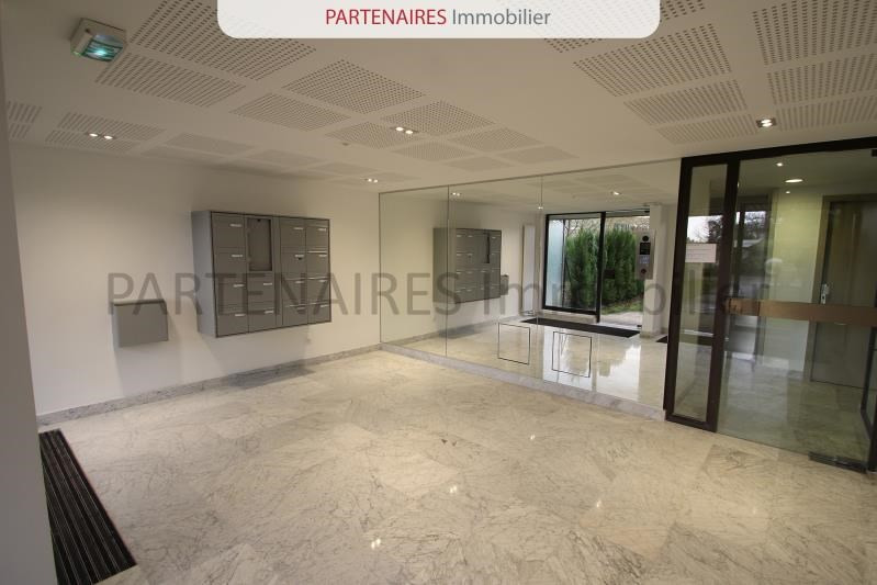 Sale apartment Le chesnay 447 000€ - Picture 8