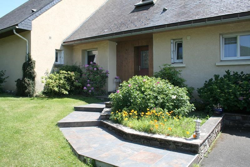 Sale house / villa Arreau 535000€ - Picture 9