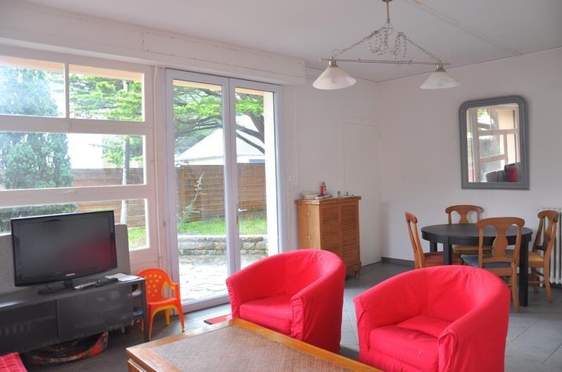 Vente de prestige maison / villa La baule 892500€ - Photo 4