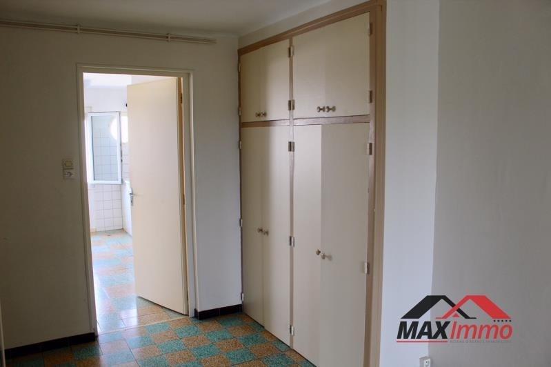 Vente appartement Valras plage 151500€ - Photo 3