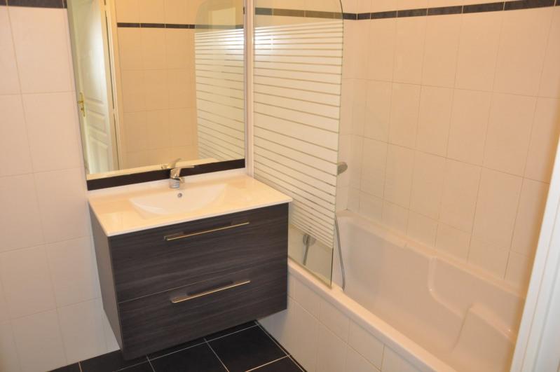 Sale apartment Tassin-la-demi-lune 385000€ - Picture 6