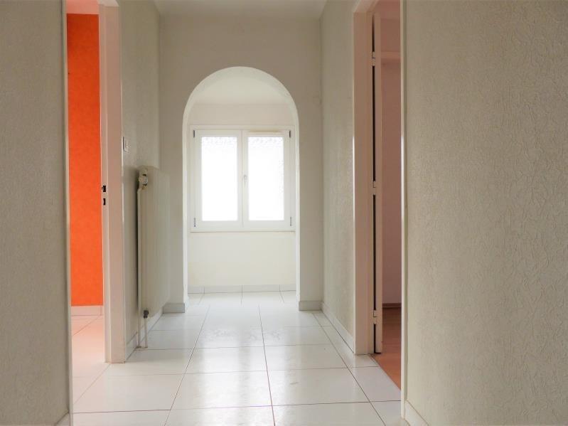 Vente maison / villa Haguenau 268000€ - Photo 3