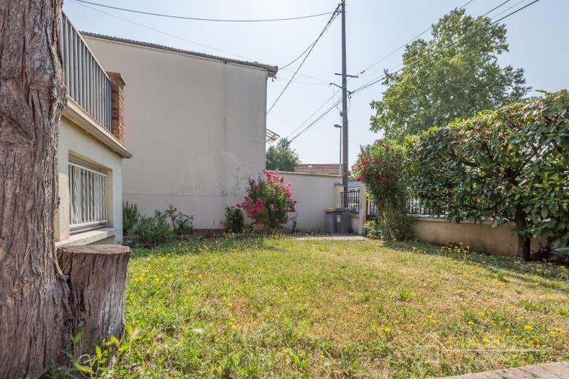 Vente maison / villa Noisy le sec 495000€ - Photo 10