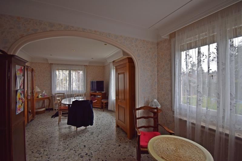 Vente maison / villa Riorges 144000€ - Photo 5