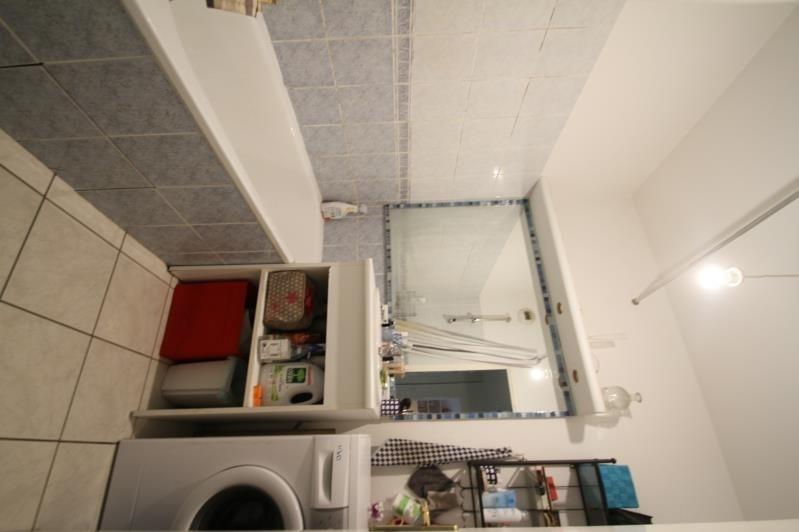 Sale apartment Montpellier 162000€ - Picture 7