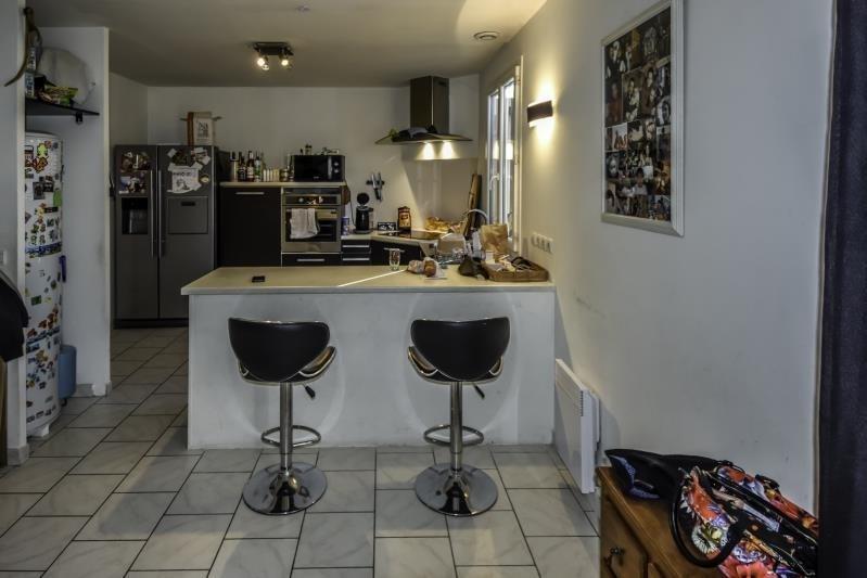 Verkoop  huis Taix 165000€ - Foto 5