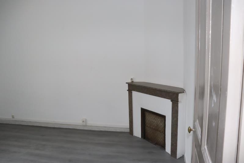 Verkoop  appartement Nîmes 89000€ - Foto 3