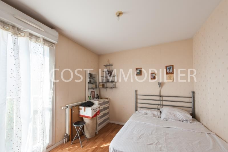 Vente appartement Asnieres sur seine 430000€ - Photo 10