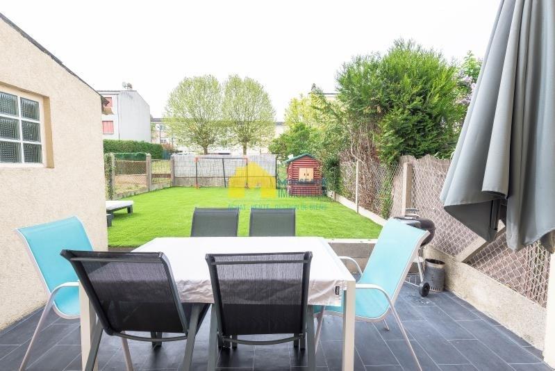 Rental house / villa Epinay sur orge 1150€ CC - Picture 2