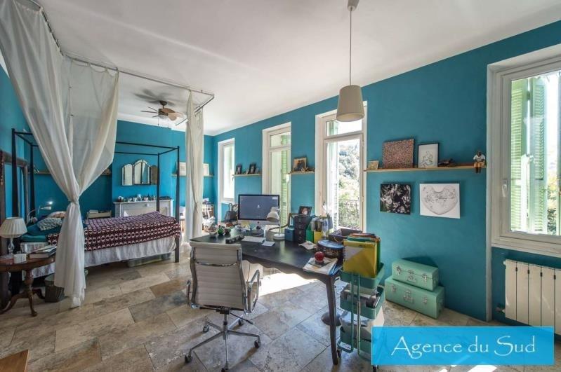 Vente de prestige maison / villa La ciotat 1399000€ - Photo 4