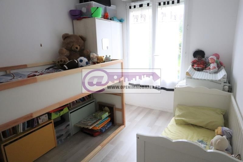 Vente appartement Deuil la barre 199 000€ - Photo 6