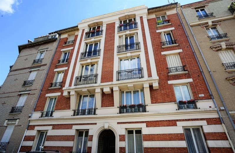 Vente appartement Bois colombes 450 000€ - Photo 6