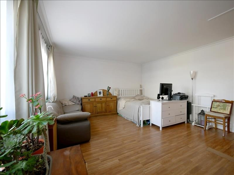 Vente appartement Garches 315 000€ - Photo 3