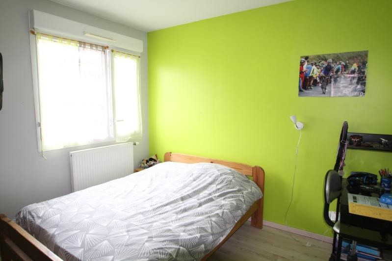 Vente appartement Chambery 249 800€ - Photo 10