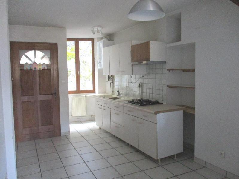 Location appartement Vizille 600€ CC - Photo 2