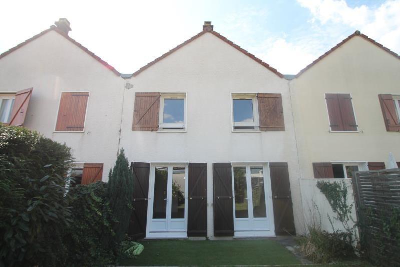 Sale house / villa Le mee sur seine 229000€ - Picture 1