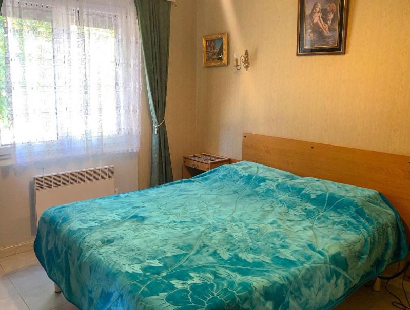 Produit d'investissement maison / villa Bezouce 262000€ - Photo 5