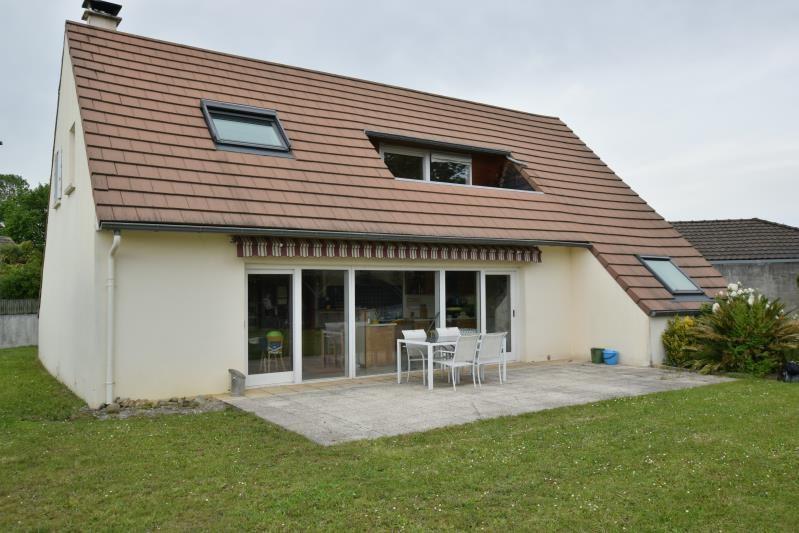 Vente maison / villa Soumoulou 297000€ - Photo 1