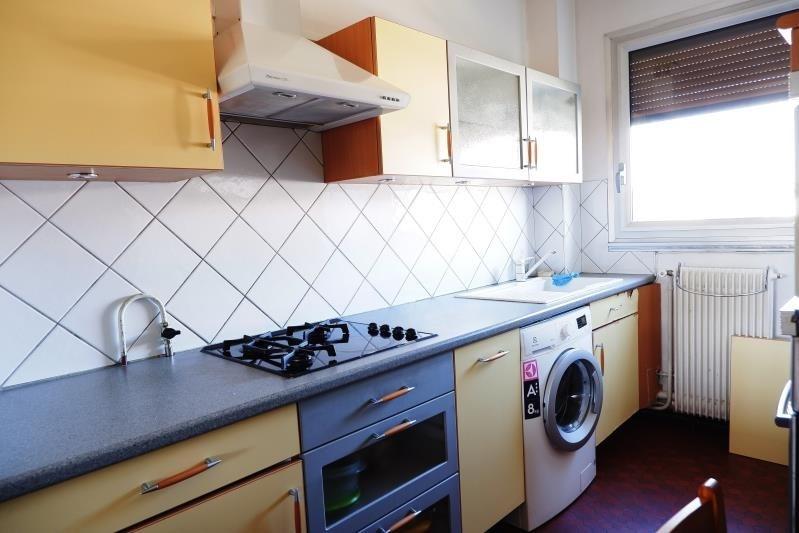 Venta  apartamento Maisons-laffitte 407000€ - Fotografía 3