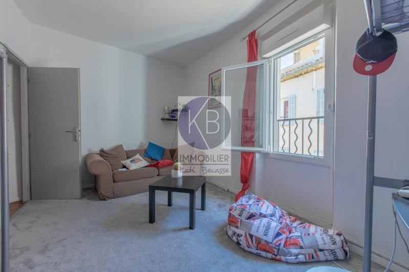 Vente appartement Rousset 273 000€ - Photo 5