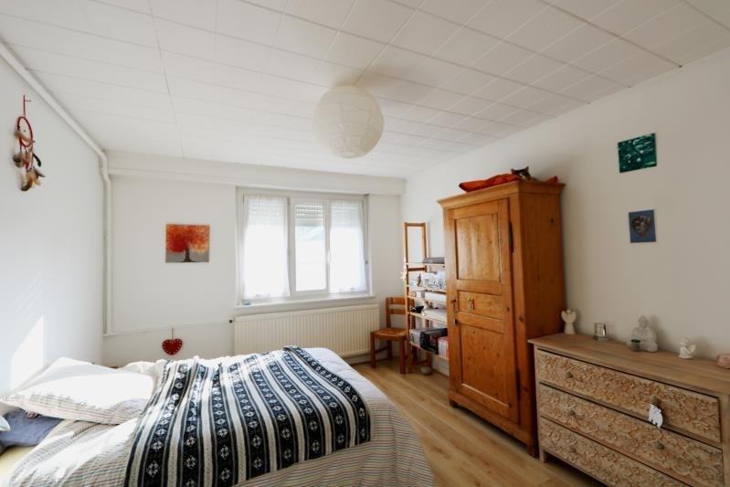 Vente appartement Strasbourg 287000€ - Photo 2