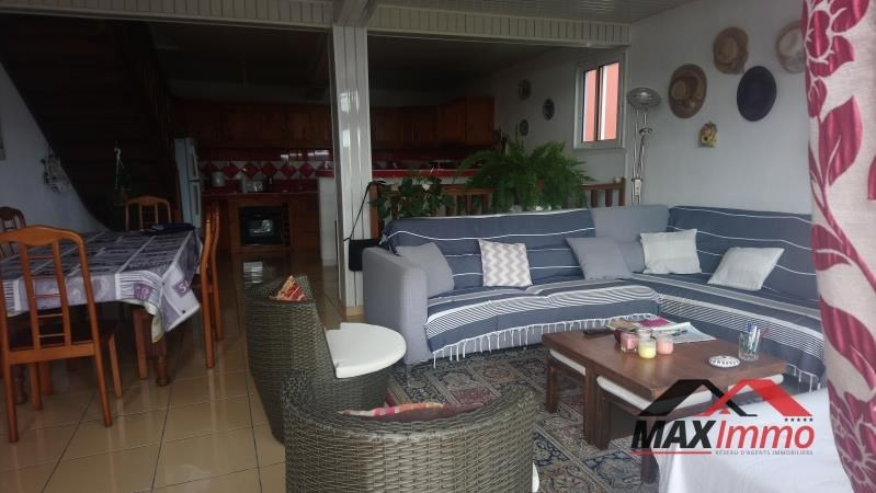 Vente maison / villa Le tampon 294 250€ - Photo 2