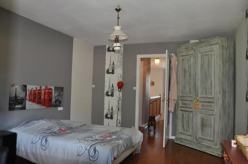 Sale house / villa Proche  izernore 289000€ - Picture 11