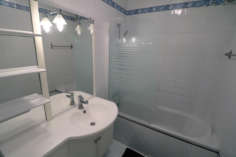 Rental apartment Le chesnay 1250€ CC - Picture 5