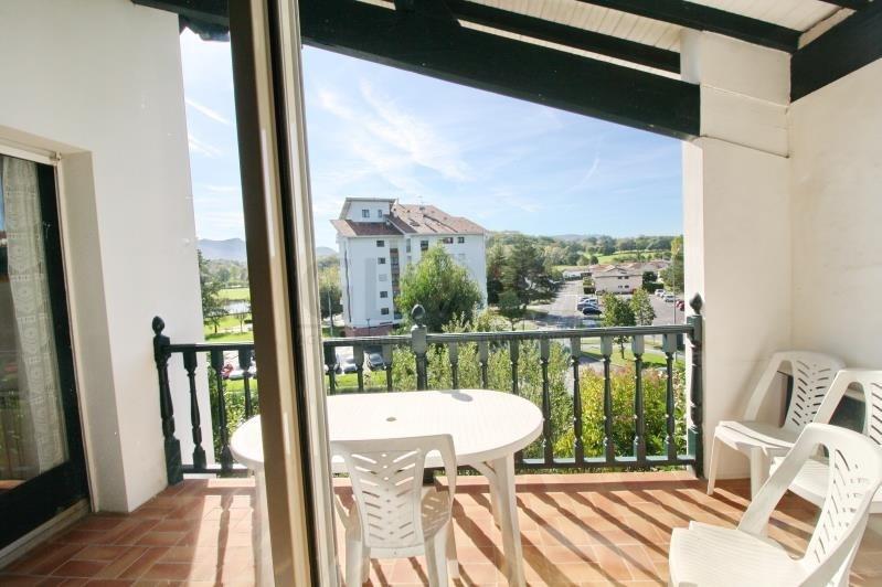 Sale house / villa St jean de luz 550000€ - Picture 3