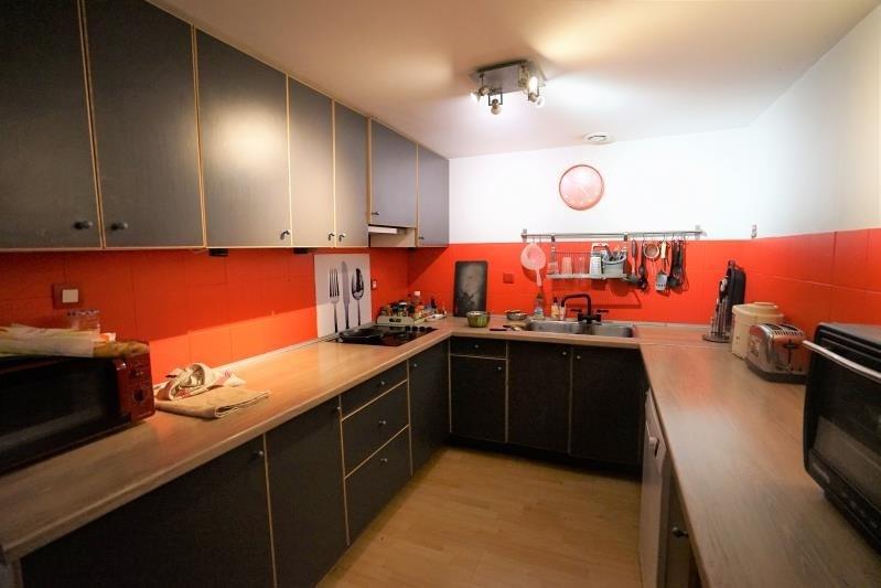 Vente maison / villa Bois colombes 998000€ - Photo 7